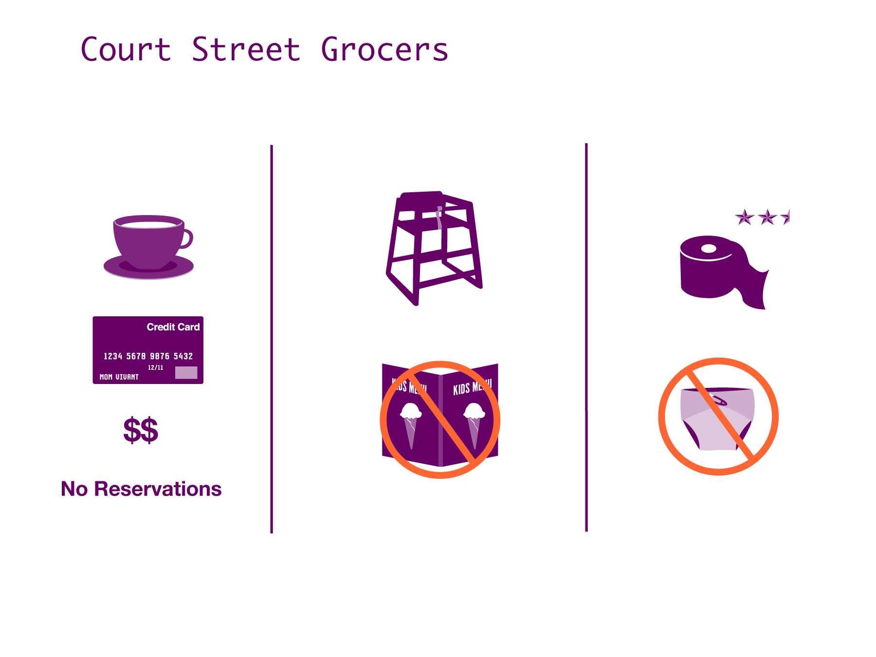 Court-Street-Grocers